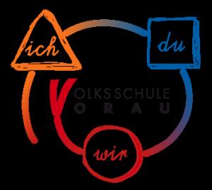 logo_vs_vorau